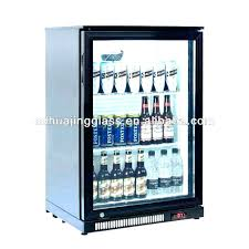 mini refrigerator glass door mini refrigerator small refrigerator glass door small fridge glass door mini