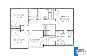Master bathroom floor plans with walk in closet Bedroom Remarkable Master Bathroom Floor Plans With Walk In Closet Master Bathroom Floor Plans With Walk In Cozy Bedroom Decorating Remarkable Master Bathroom Floor Plans With Walk In Closet Cozy