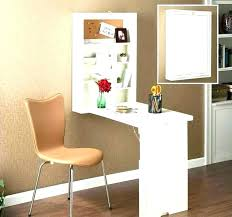 corner bedroom furniture. Bedroom Corner Desk Unit For Desks Furniture