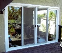 beautiful patio door with dog door built in for medium size of glass sliding door dog