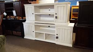 Maine Bedroom Furniture Riverton Tv Stand Collection Furniture Store Bangor Maine