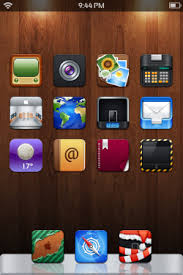 How To Customise Your iPhone s Home Screen
