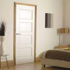 Magnet Kitchen Cupboard Doors Magnet Trade Quality Trade Kitchens Joinery Manufacturers