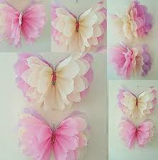 Small Picture 25 best Girls party decorations ideas on Pinterest Helium