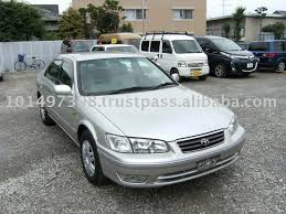 Camry 2000 Used Cars, Camry 2000 Used Cars Suppliers and ...