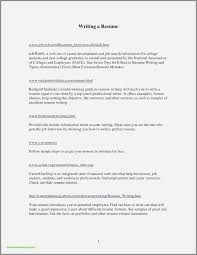 Medical Receptionist Cover Letter Receptionist Cover Letter Samples Free Unique Resume 44 Modern Cover