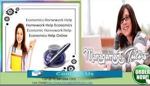 Homework help economics   Karen Wilson   LinkedIn