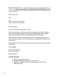 Basic Business Letters Persuasive Business Letter Example Fret Beautiful How To