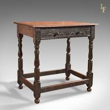 antique hall table. Interesting Antique Antique Hall Table Georgian Carved Oak Circa 1800  London Fine Antiques In Table