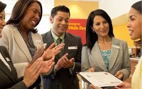 wells fargo teller jobs search our job opportunities at wells fargo
