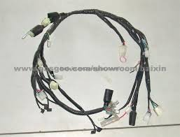 wire harness for dune buggy oemno general application general wire harness for dune buggy