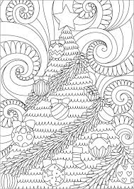 Get my free ebook now (and some fantastic crafty newsletters) by signing up below today! Christmas Coloring Pages Christmas Coloring Sheets Free Christmas Coloring Pages Christmas Colors