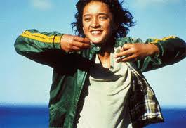 characters whale rider religious studies pai is the main character and heroine of the film she is eleven years old and an only child