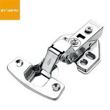 door hinge lubrication stainless steel hinge cold rolled steel cup open hole hinge lubrication cabinet wardrobe