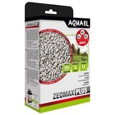 Наполнители и аксессуары для аквариумных фильтров — купить ...
