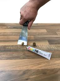 Colorfill Worktop Joint Sealant More Information About