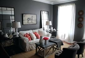 what colour goes with grey sofa. What Colour Goes With Grey Sofa Couch Decorating Accent Colors Carpet . M