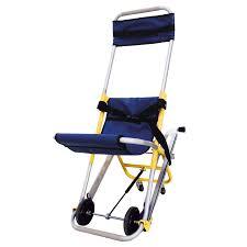 emergency stair chair. Beautiful Stair Emergency Stair Chair Stairway Evacuation Chair With Brakes  R Throughout Emergency Stair Chair