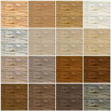 wood flooring texture seamless. DOWNLOAD SEAMLESS TEXTURES Wood Flooring Texture Seamless