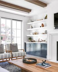 country cottage style living room. Medium Size Of Living Room:cozy Room Pictures Cottage Style Homes Cozy Country E