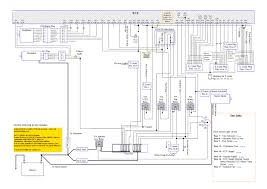 obd0 to obd1 conversion harness wiring diagram at b16 jpg for obd1 engine harness diagram at Obd1 Wiring Diagram