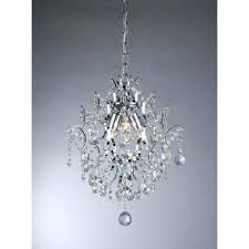 warehouse of tiffany chandelier awesome warehouse of 3 light chrome crystal chandelier home depot crystal chandelier warehouse of tiffany chandelier ceiling