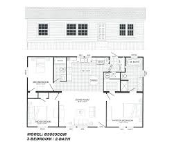 gallery of small modern house plans under 1000 sq ft elegant tiny house floor plans 500 sf or less lovely 500 sq ft