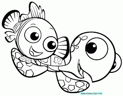 Seal Clipart Black And White   bourseauxkamas moreover Easy Flower Coloring Pages further Bob Evans Printable Coupons   bourseauxkamas furthermore Petco Coupons Printable 2017   bourseauxkamas further Fox Coloring Pages   picloud co in addition Cute Spider Clipart Black And White   bourseauxkamas also Halloween Animal Coloring Pages   bourseauxkamas likewise Summer Coloring Pages – 2000×2500 High Definition Coloring additionally Pug Valentine Cards   bourseauxkamas additionally Petco Coupons Printable 2017   bourseauxkamas besides Cute Cat Coloring Pages For Kids   bourseauxkamas. on cute dog coloring pages for kids bourseauxkamas com boys