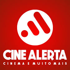 Cine Alerta - Podcasts