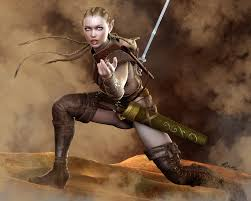 amazon warrior wallpaper. Fine Amazon Elf Amazon Warrior Boots Sword Quiver Boom Pigtails To Amazon Warrior Wallpaper N