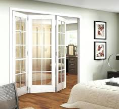 interior sliding glass french doors. Interior Glass French Doors For Bedroom Home Design With Sliding F