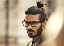 top 10 hairstyles for square faces in 2018