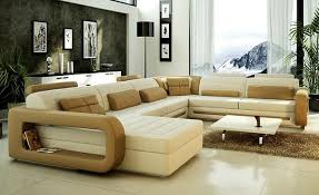comfortable leather couches. Sofa Modern Design Hot Sale Top Grain Leather Sofas Corner Couches With Comfortable Chaise Longue Best N