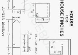 Birdhouse Patterns Unique Multi Family Bird House Plans Luxury Birdhouse Patterns Free