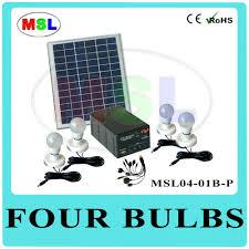 DIY Solar LED Jar Light Kit  DIY Solar  Pinterest  Diy Solar Solar Powered Lighting Kits