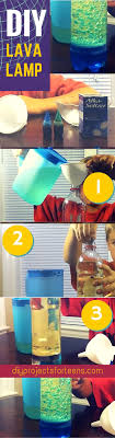 Cool Diy Projects 125 Best Diy Projects Images On Pinterest