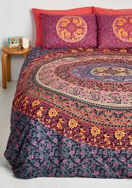 boho king bedding bright bohemian bedding bohemian duvet covers