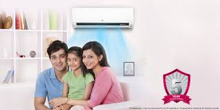 Ac Room Size Chart India Ac Air Conditioners Compare Lg Ac Price And Specs Online