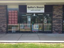 Quilting Fabric, Supplies & Classes in Northbrook IL at Quilter's ... & Quilting Shop & Supplies in Northbrook IL Adamdwight.com
