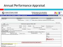 Sample Employee Performance Appraisal Employee Performance Review Template Excel 40 Luxury Employee