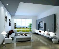 Modern Showcase Designs For Living Room Modern Showcase Designs For Living Room Paigeandbryancom
