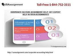 corporate accounting assignment help and assignment writing  corporate accounting assignment help and assignment writing corporate accounting assignment help corporate accounting