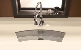 bar prep sink. Fine Sink And Bar Prep Sink L