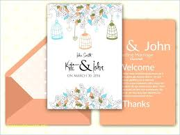 invitation design online free personalized wedding invitations online wedding invitation card