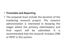 methodology example dissertation acknowledgements uk