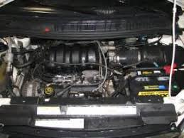 similiar 2003 ford windstar engine keywords 2000 ford windstar engine on 2000 windstar 3 8 engine diagram