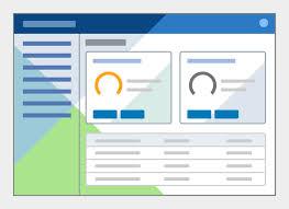 Clarity Design System Documentation Clarity Themes