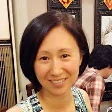 Maria Yuin | Kaggle