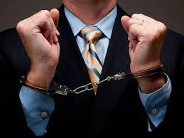 Виды и формы ответственности в медицине Уголовная ответственность медицинских работников