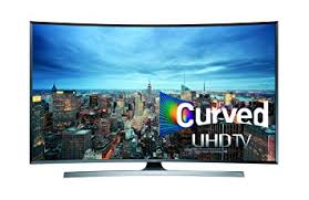 samsung curved tv 55 inch. samsung un55ju7500 curved 55-inch 4k ultra hd 3d smart led tv (2015 model tv 55 inch